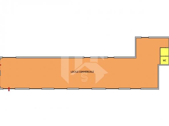 18690.Planimetria