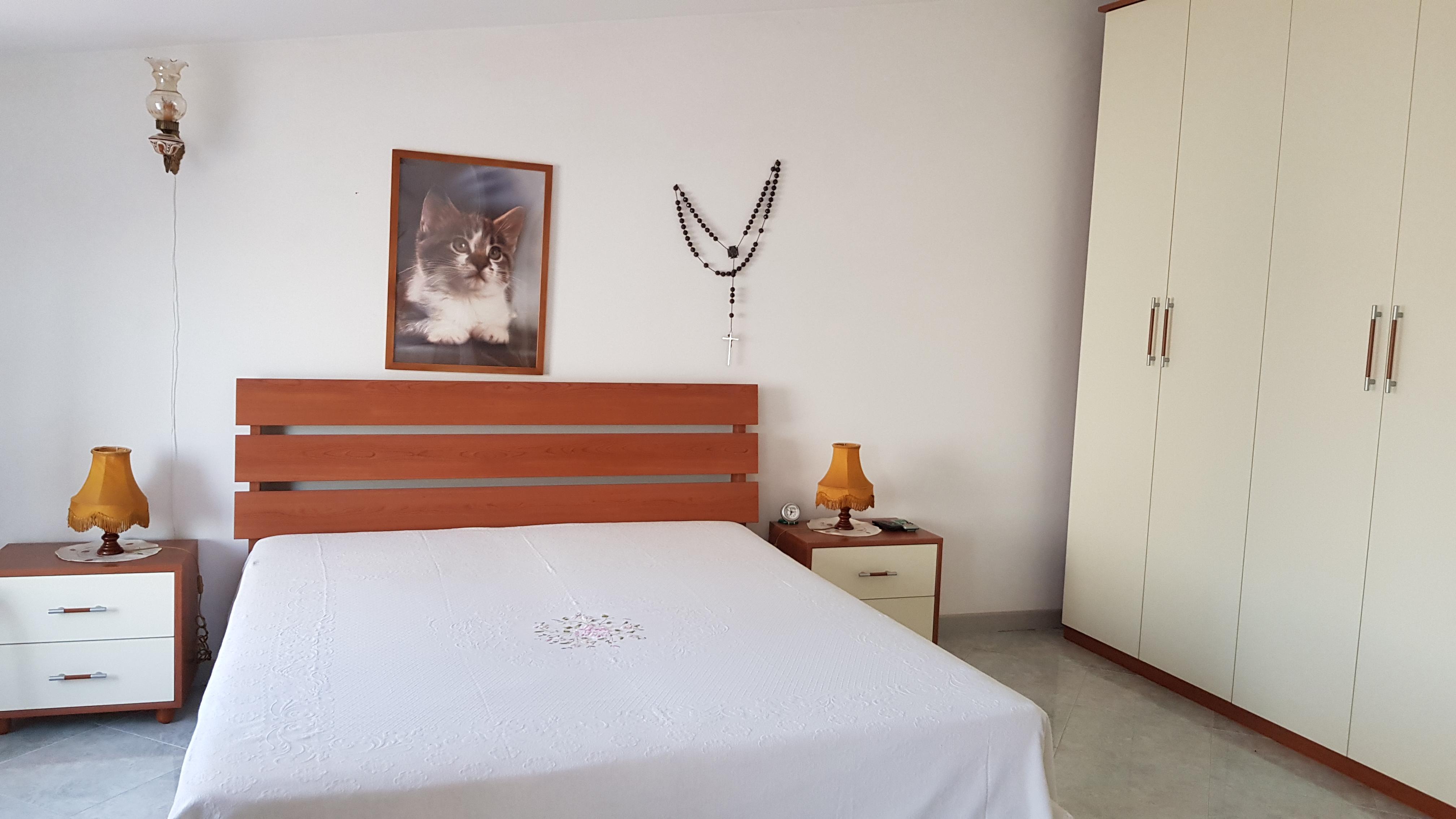 Si Vende Villa Bifamiliare Zona Rio Vivo Silvano Immobiliare