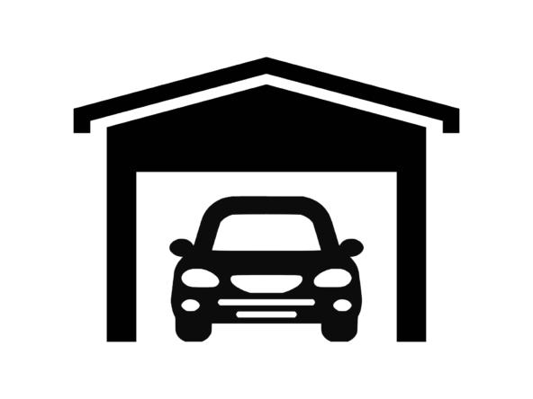 garage-nofoto